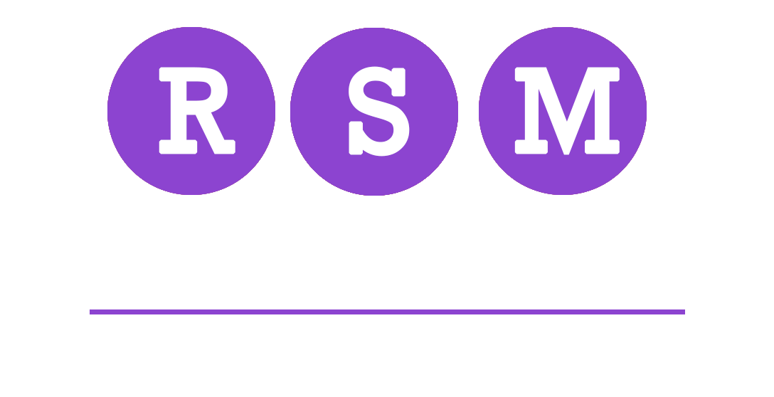 Rioolservice Middelburg